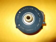 FRENCH MITCHELL  model 441 ROTOR part #81934
