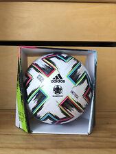 Uniforia Match Ball