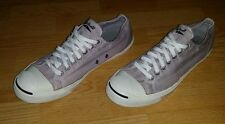 Men's Vintage Converse JACK PURCELL Classic Shoes Size 11.5
