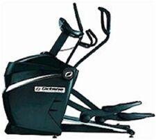 Octane Fitness q45 Elliptical Trainer (Used, Refurbished)