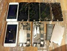 READ*LOT OF APPLE IPHONE 6 A1549 16/32/64GB CELL PHONE FIDO ROGERS BELL TELUS+++