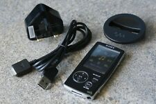 Sony Walkman NWZ-A816 Digital Media Player