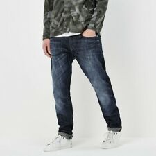 New G Star Raw Mens  Holmer Tapered