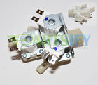 New! Washer Water Inlet Valve Fits Lg Model Wm2077cw Exact Fit photo