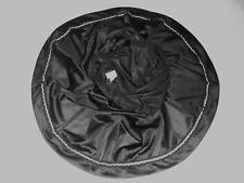 jupon nylon half slip fond de robe combinaison unterkleid full slip t 52/54 neuf