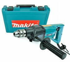 Makita 8406 240 V 850 W 13 mm Diamond Percussion Impact Perceuse à Percussion 3 Yr Garantie