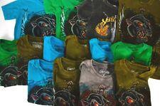 14 Emperor Eternity Shirts BULK Mixed Kids Youth Unisex Girls Boys Tops M L XL
