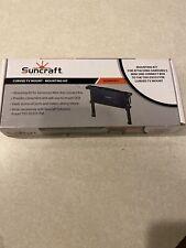 Suncraft Solutions SEK-MINI-KIT Install Kit for Samsung SEK 2500U Connect UHD
