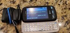 Verizon LG-VN270 Large Bundle Slider Phone - Free Shipping