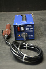 HIOS CL-4000 / CLT-50 Electric Screwdriver / Power Supply