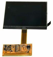 Display FIS MFA Kombiinstrument für AUDI A3 8L | A4 B5 | A6 C5 | TT 8N [LCD2]