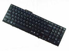 SONY PCG-81114L Keyboard NO-Backlit NO Frame