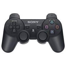 Mandos Sony PlayStation 3 para consolas de videojuegos
