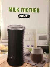 MILK FROTHER MMF-809