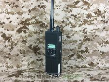 Z Tactical PRC-148 Dummy Radio Case (Black) Z022