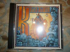 Kula Shaker - K CD VGC