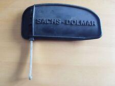Handschutz für Dolmar 103 105 108 (108213211)