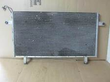 Nissan Pathfinder R50 3,5 V6 Kühler Klimakühler Kondensator
