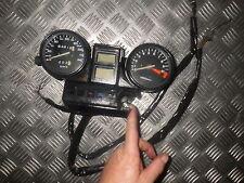 Honda 750 VFS - Tableau de Bord ( entourage endommagé )  - N° HASVFS-A