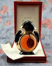 PANTHERE de Cartier reines Parfum Spray 30 ml Rarität!