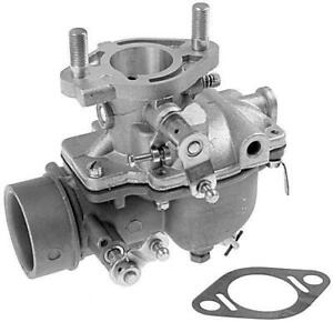 Made to Fit FORD CARBURETOR C0NN9510C TSX813 0-13875 801, 901, 4000
