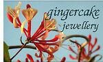 GINGERCAKE JEWELLERY 2