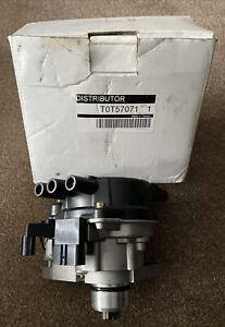 New Distributor, ignition Mazda Mx6 Mx3  Ford Probe V6 T0T57071