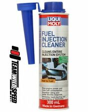 Liqui Moly Fuel Injection Cleaner 300ML For Mitsubishi Honda Holden Nissan Ford