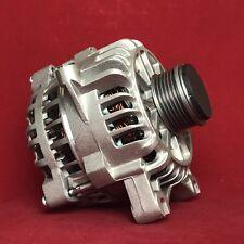 Alternator Ford Fairmont Falcon XR8 LTD BA BF FG V8 5.4L Petrol 02-14