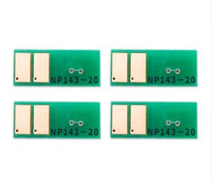 CF410X CF411X CF412X CF413X Toner Chip for HP Color LaserJet Pro M452 M477 M377