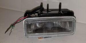 Nissan Infiniti STOCK FOG LIGHT Original Foglight Factory