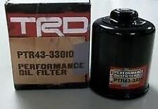 New TRD Performance Oil Filter Toyota MR2 mk1 1.6L AW11 4AGE service item