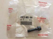 Honda CBR600 '03-'16 OEM Crankshaft/Piston Connecting Rod Bolt 13213-MEE-300