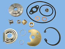 TD05 TD05H TD06H TD06SL2-11A 12A 12B 14B 14C 17C 19C Turbo Rebuild Repair Kit