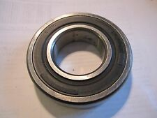 RENAULT R12 R15 R17 R16 1968-79 FRENCH MADE  FRONT OUTER WHEEL  BEARING