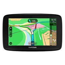 Tomtom Via 53 Europa 45 GPS per Auto Display da 5&quot mappe a Vita aggiorna