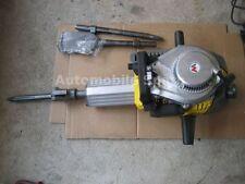 Wacker Neuson BH 55 Benzinhammer 25KG 55J NEU GARANTIE
