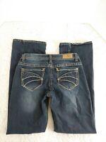Heart Of Stone 30x34 Women's jeans