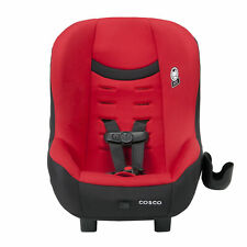 Cosco Scenera® Next DLX Convertible Car Seat, Candy Apple