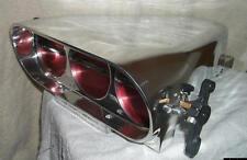 New Enderle Bugcatcher supercharger Blower hemi dragster funny car 6-71