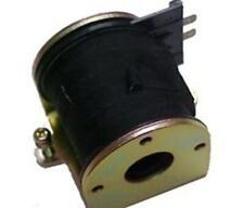 Generac 077220 HSB 100A ATS Utility Coil