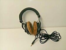 Beyerdynamic DT 770 Pro 8 Ohm Closed-Back Studio Mixing Headphones