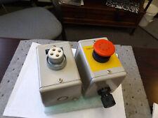 Wholesale Kasuga Control Box Bxa 301 1 Safety Gate Amp 1 Emergency Stop