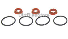 Yamaha RD 350 YPVS/N/F/F2/R (1983-1995) Cylinder Powervalve Oil Seals & O Rings