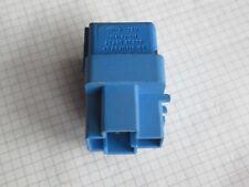 NISSAN PRIMERA P11 BLUE RELAY A 1997-2002 252309F900 4 PIN