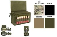 Airsoft Drop Utility Pouch for Armor Carrier ammo milsim CQB
