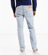 Levi's Men's 511 Slim Stretch Jeans (Levis 511 authentic, brand new guaranteed)