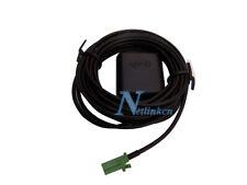 Antenne GPS Autoradio Pour PIONEER AVIC-F80DAB F860BT F900BT F90BT F910BT