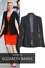 Cotton Unbranded None Casual Coats & Jackets for Women