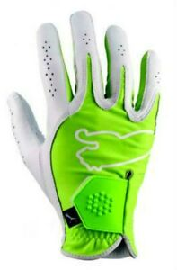 PUMA Golf Glove Mens RIGHT HAND REGULAR FIT Monoline Performance pic color size